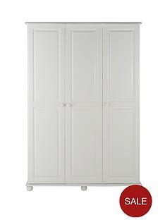 balmoral-3-door-wardrobe