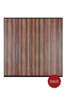 vermont-5-door-wardrobe