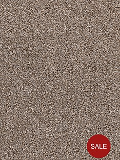 dublin-marl-carpet-4-and-5m-widths-1699-per-square-metre