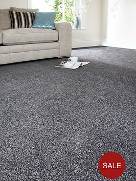 dublin-marl-carpet-4-and-5m-widths-1699-per-square-metre