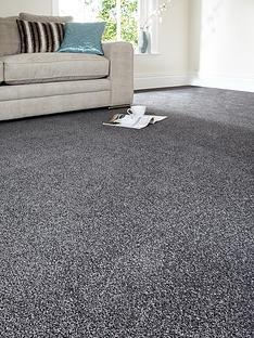 dublin-marl-carpet-4-and-5m-widths-pound1699-per-msup2