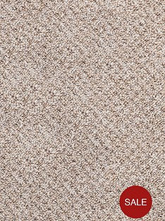 textured-square-carpet-4-and-5m-widths-1199-per-square-metre