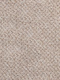 textured-square-carpet-4-and-5m-widths-pound1199-per-msup2