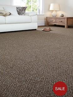 textured-square-carpet-4-and-5m-widths-1199-per-square-metre