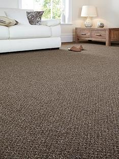 textured-square-carpet-in-4m-and-5m-widths