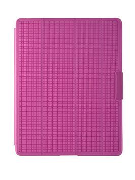 speck-spk-a1198-ipad-3rd-generation-pixelskin-hd-wrap-bubblegum