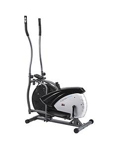 body-sculpture-dual-action-air-elliptical-strider