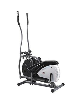 body-sculpture-dual-action-air-elliptical-strider