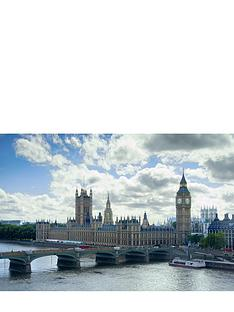 virgin-experience-days-london-afternoon-tea-and-thames-river-cruise-for-two