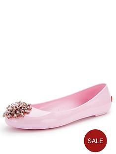 ted-baker-ainslee-jelly-ballerinas