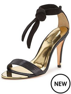ted-baker-sackina-suede-heeled-sandals