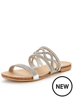 carvela-barbara-jewelled-two-strap-sandals