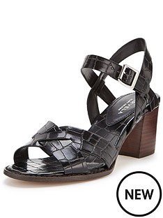carvela-sand-block-heel-sandal