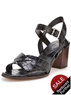 carvela-sand-block-heel-sandals