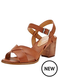 carvela-sand-block-heel-sandals