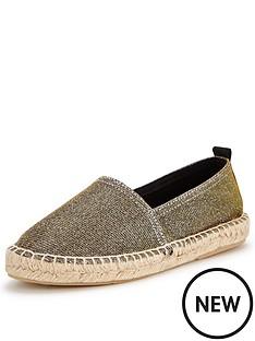 carvela-scarlet-espadrille-shoe