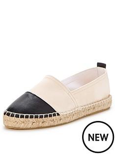 carvela-scarlet-espadrille-shoes