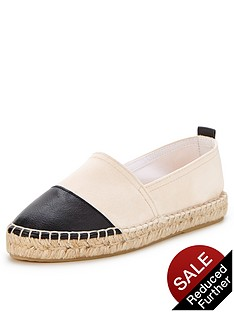 carvela-scarlet-espadrille-shoes