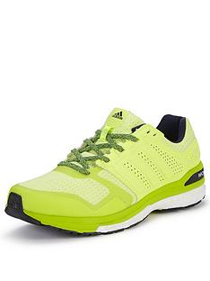 adidas-supernova-sequence-boost-8-mens-trainers