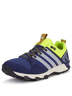 adidas-kanadia-7-tr-mens-trainers
