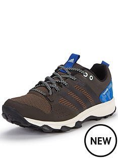 adidas-kanadia-mens-trainers