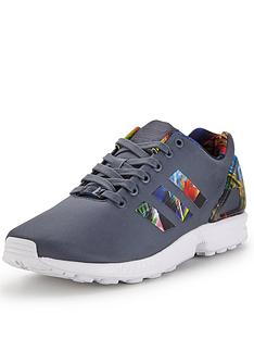 adidas-originals-zx-flux-print-mens-trainers