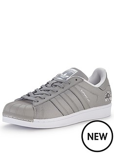 adidas-originals-superstar-beckenbauer-mens-trainers