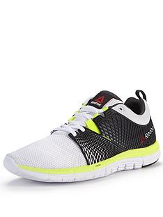 reebok-z-quick-dash-mens-trainers