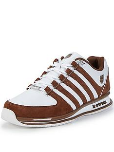 k-swiss-rinzler-sp-mens-trainers