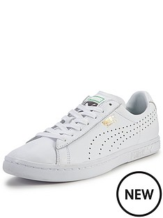 puma-court-star-mens-trainers