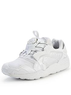 puma-disc-blaze-mens-trainers