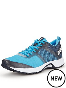 reebok-sonic-pace-mens-trainers