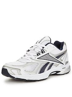 reebok-pheehan-run-mens-trainers