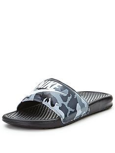nike-benassi-jdi-print-mens-sandals
