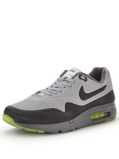 nike-air-max-1-ultra-moire-mens-trainers