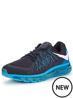 nike-air-max-2015-obsidian-mens-trainers