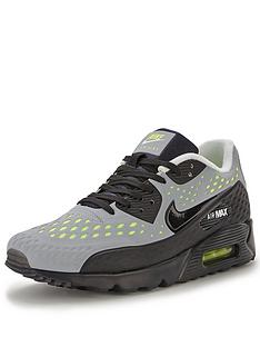 nike-air-max-90-ultra-br-mens-trainers