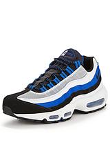 Air Max 95 Essential Mens Trainers