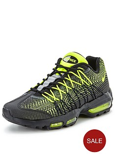 nike-air-max-95-ultra-jcrd-mens-trainers