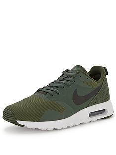 nike-air-max-tavas-mens-trainers