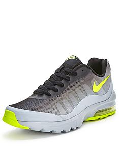 nike-air-max-invigor-print-mens-trainers
