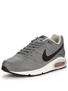 nike-air-max-command-leather-mens-trainers