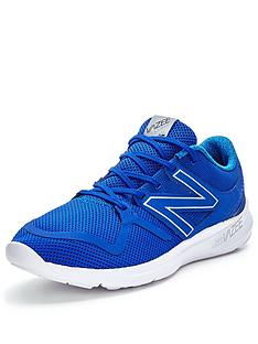 new-balance-mcoasv1vazee-coast-mens-trainers