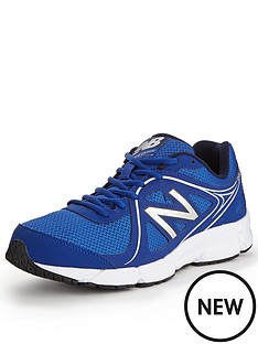 new-balance-m450v3-mens-trainers