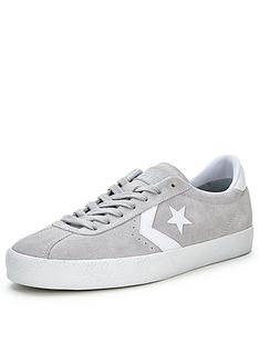 converse-breakpoint-suede-ox-mens-trainers