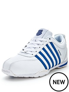 k-swiss-arvee-15-mens-trainers