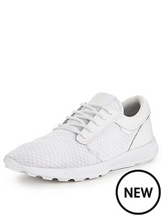 supra-hammer-run-mens-trainers