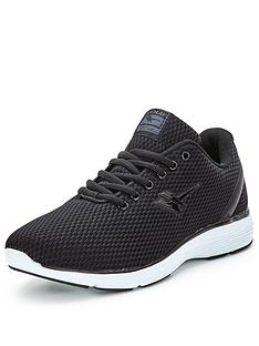 gola-equinox-mens-trainers