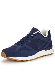 nike-air-pegasus-new-racer-mens-trainers