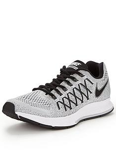 nike-air-zoom-pegasus-32-mens-trainers